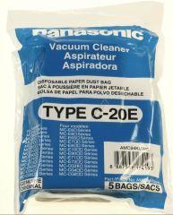 C-20E PAPER BAG (TYPE C-20
