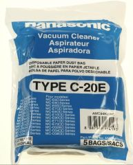 PAPER BAG (TYPE C-20
