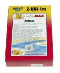 Z-UNI-1M MICROMAX SAC