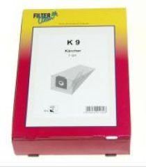 K9 SAC ASPI 4