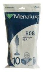 B08 10 BAGS