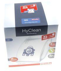 XL-PACK GN HYCLEAN 3D