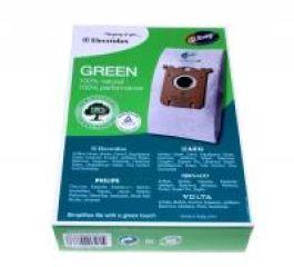 SAC ASPIRATEUR GREEN E212B