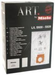 SACS ASPIRATEUR (X5) S920-S928 TYPE L/L