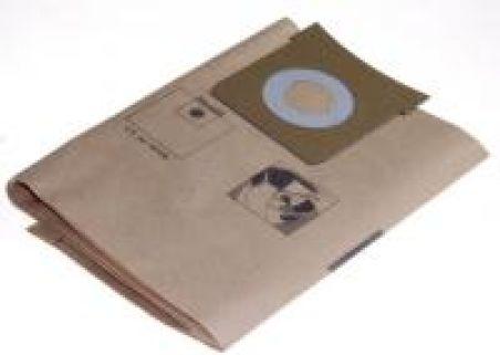 AQUAVAC SACS ASPIRATEUR BOXER X5