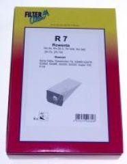 R7 SAC ASPI PAPIER X8