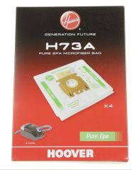 H73A - MICRO BAG ATHOSLWN