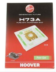 H73A H73A - MICRO BAG ATHOSLWN