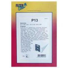 P13 SAC ASPI PAPIER X5