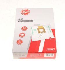 H81 -SAC ICRO HEPA TELIOS EX