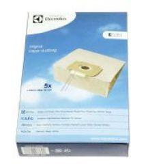 SACS ASPIRATEUR (X5) POUR ELECTROLUX / TORNADO