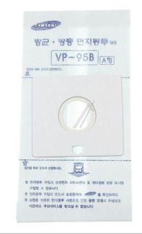 BAG DUST PAPER;PAPER+PAPER,VP-95B,135,26