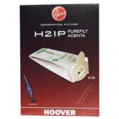 H21 PUREFILTER STAUBBEUTEL