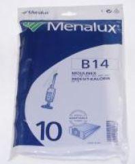 B14 10 BAGS