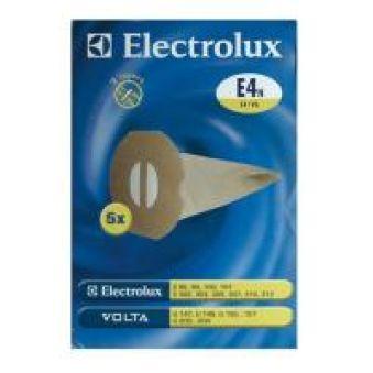SACS ASPIRATEUR (X5) POUR ELECTROLUX / VOLTA
