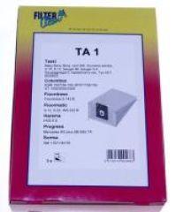 TA1 SACS ASPIRATEUR (X3) POUR TASKI