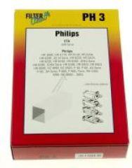 PH3 SAC ASPI PAPIER X10