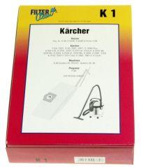 K1 SAC ASPI PAPIER X3