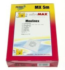 MX5M MICROMAX SAC