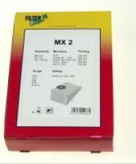 MX2 SAC ASPI ( 5STK)