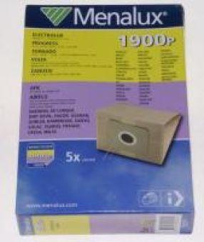1900P 5 SACS +1MCF +1MF TO CUT