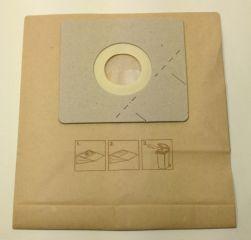 SAC PAPIER SC5450,PAPER,L200,W150( ? L'UNIT?)