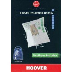 Hoover H 60 - Sacs aspirateurs