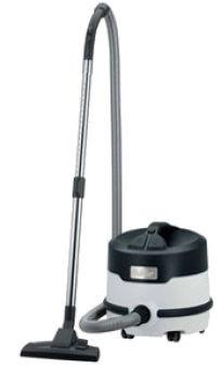 Fakir filtre en papier S 40 pour aspirateur S 20 L