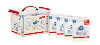 Miele BOX GN - Sacs aspirateurs